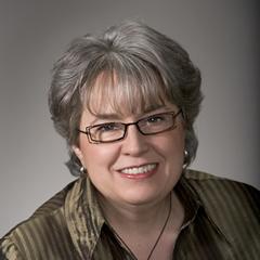 Dr. Wanda Malcolm